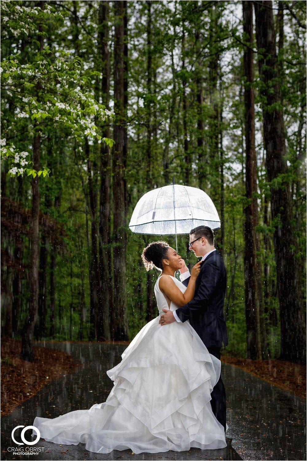 Ashton Gardens Wedding Craig Obrist Portraits_0093.jpg