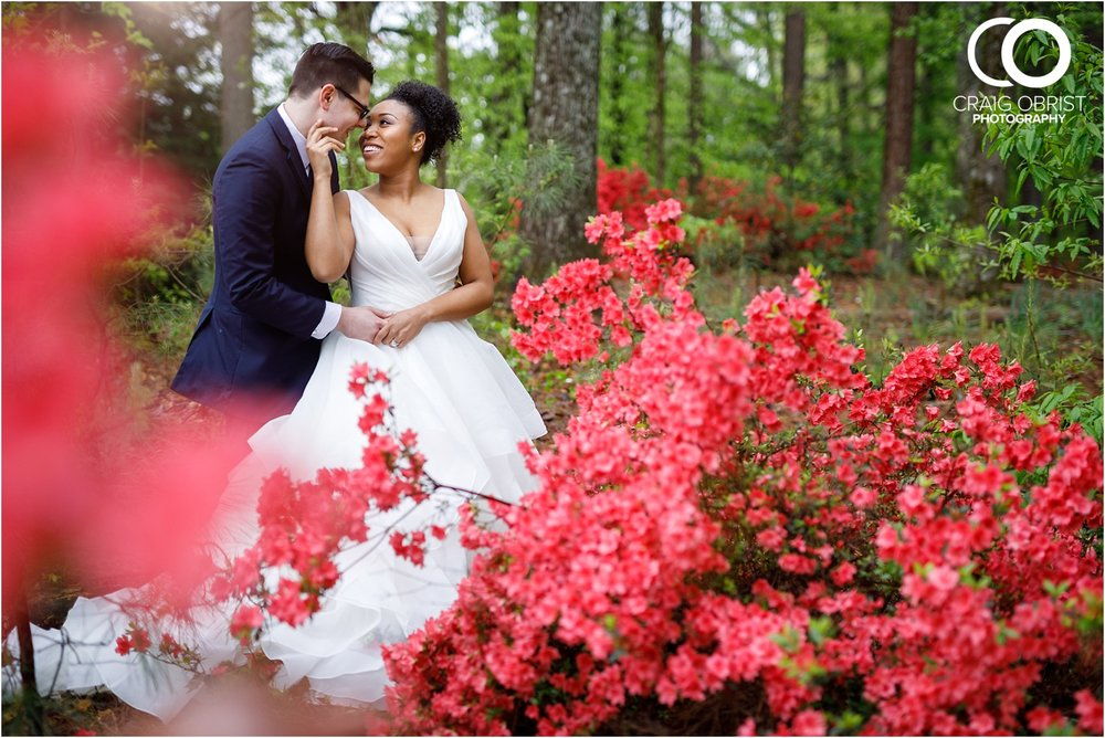 Ashton Gardens Wedding Craig Obrist Portraits_0098.jpg