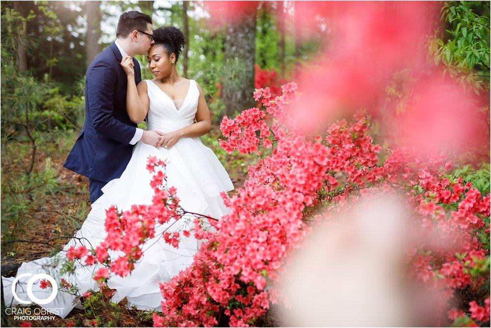 Ashton Gardens Wedding Craig Obrist Portraits_0099.jpg