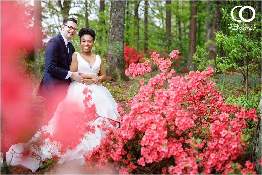 Ashton Gardens Wedding Craig Obrist Portraits_0100.jpg