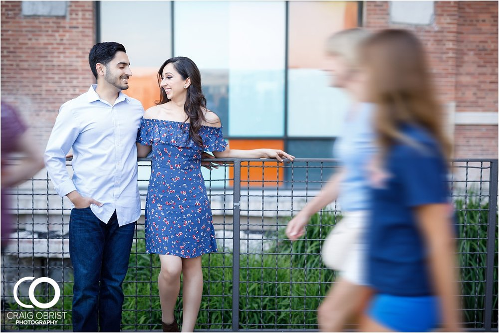 Cator Woolford House Ponce City Market Engagement Portraits_0022.jpg