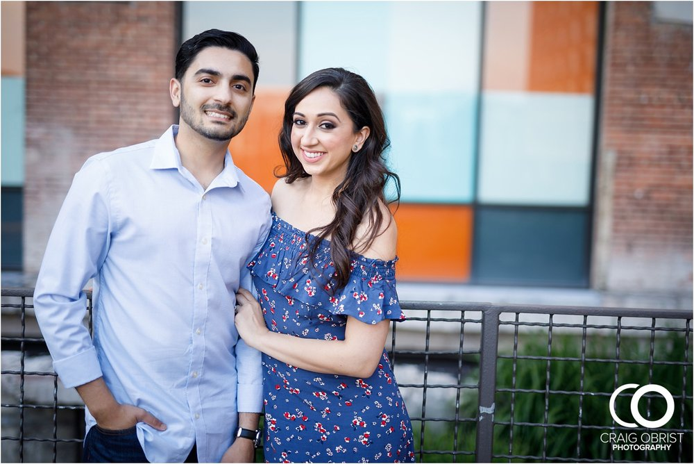 Cator Woolford House Ponce City Market Engagement Portraits_0023.jpg