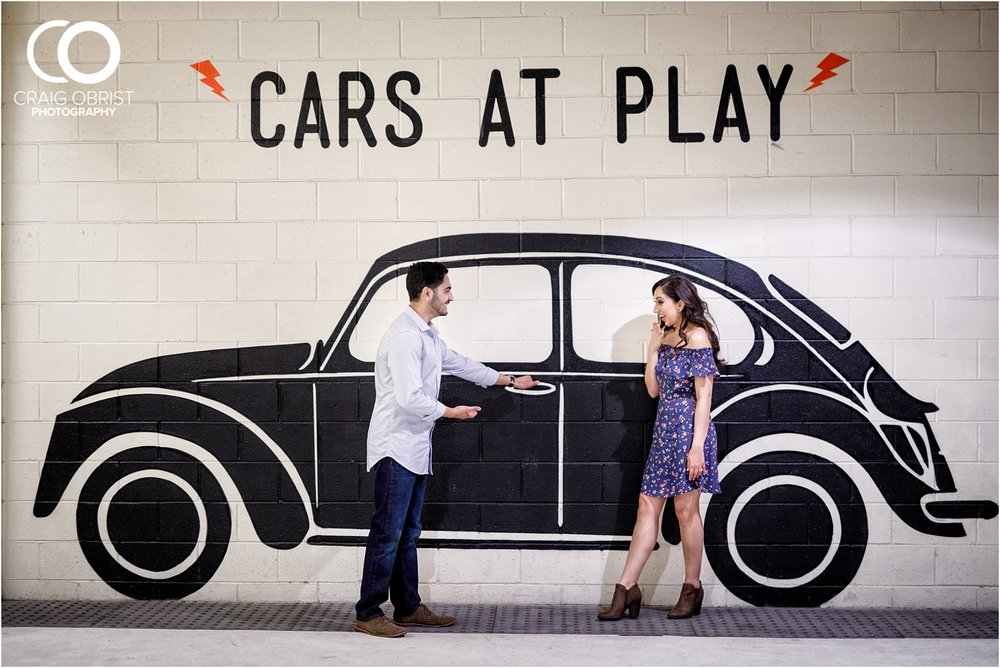 Cator Woolford House Ponce City Market Engagement Portraits_0025.jpg