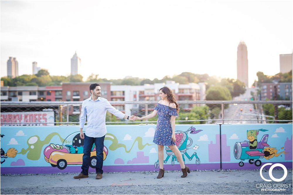 Cator Woolford House Ponce City Market Engagement Portraits_0027.jpg