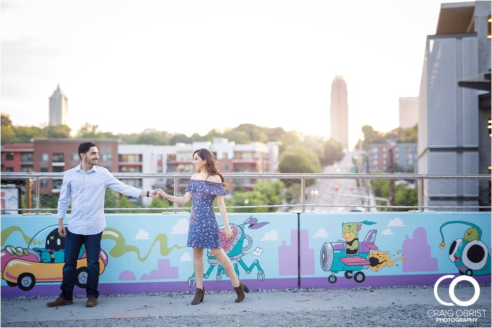 Cator Woolford House Ponce City Market Engagement Portraits_0028.jpg
