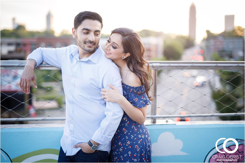 Cator Woolford House Ponce City Market Engagement Portraits_0029.jpg