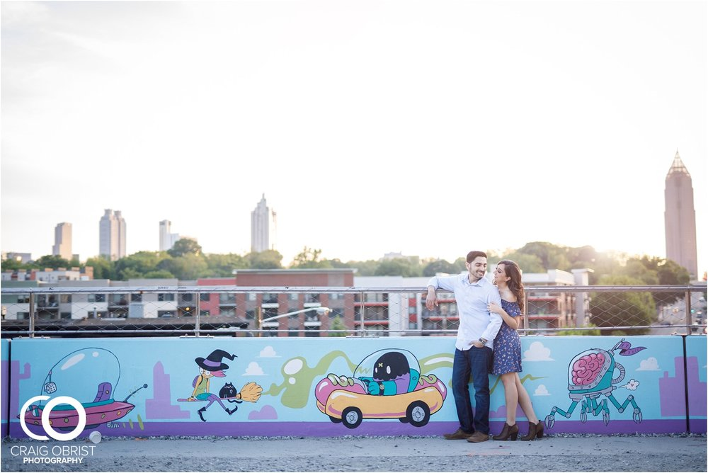 Cator Woolford House Ponce City Market Engagement Portraits_0030.jpg
