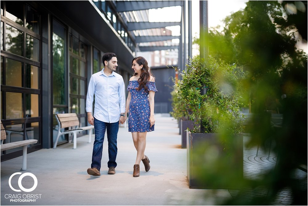 Cator Woolford House Ponce City Market Engagement Portraits_0032.jpg