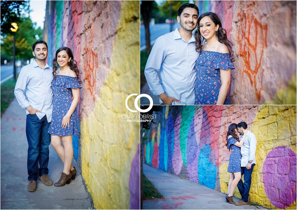 Cator Woolford House Ponce City Market Engagement Portraits_0033.jpg