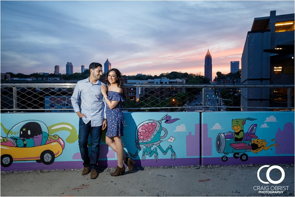 Cator Woolford House Ponce City Market Engagement Portraits_0036.jpg