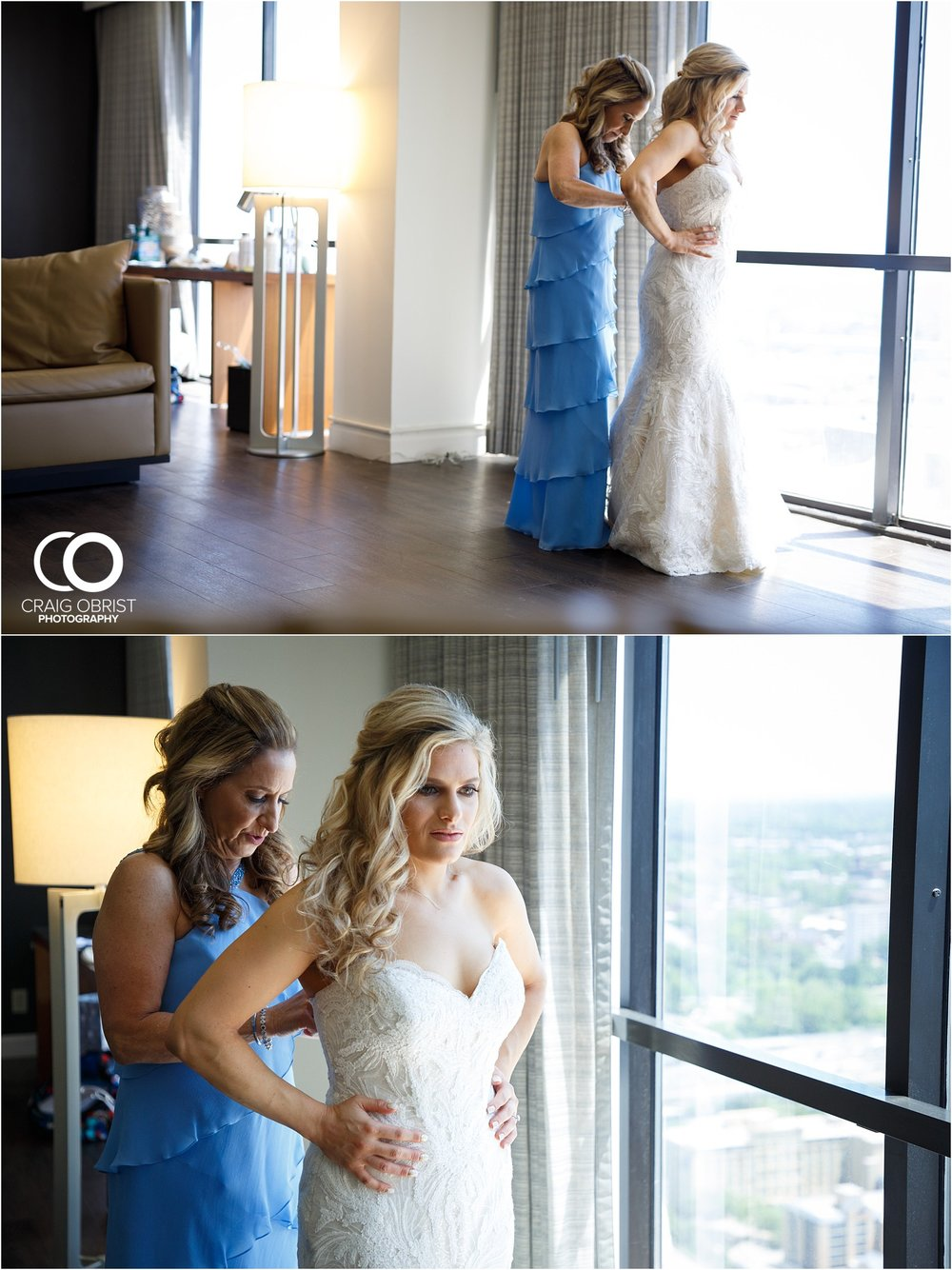 Terminus 330 Marriott Marquis Atlanta Wedding Portraits_0014.jpg