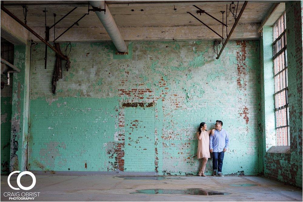 Lindale Mill Engagement Portraits Georgia Craig obrist_0010.jpg