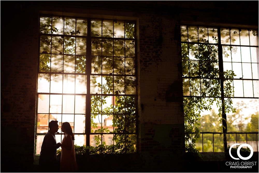 Lindale Mill Engagement Portraits Georgia Craig obrist_0015.jpg