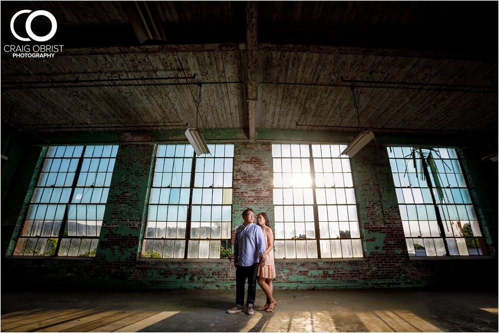 Lindale Mill Engagement Portraits Georgia Craig obrist_0018.jpg