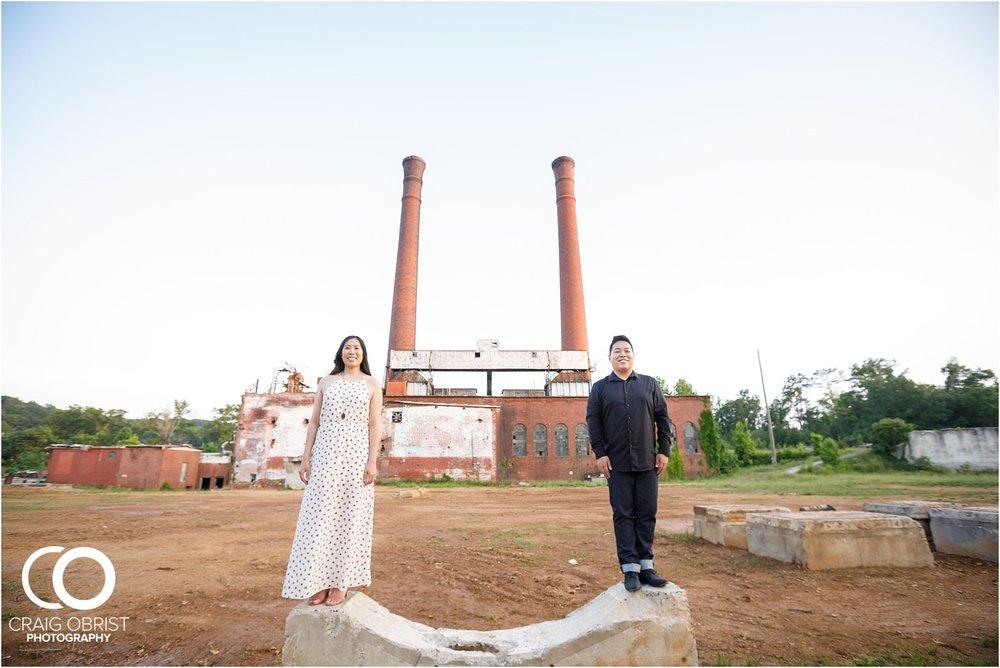 Lindale Mill Engagement Portraits Georgia Craig obrist_0032.jpg