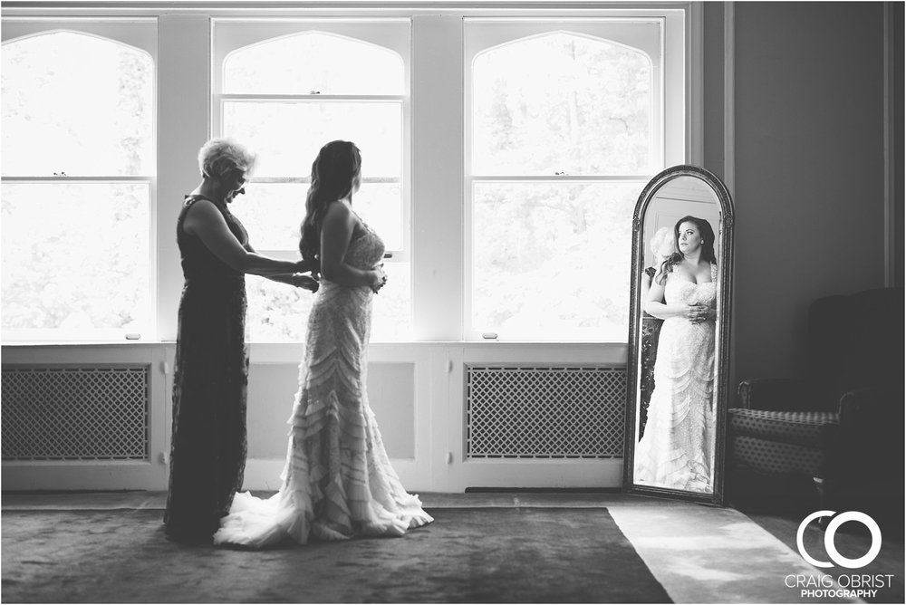 Callanwolde Fine Arts Center Wedding Atlanta Portraits5.jpg