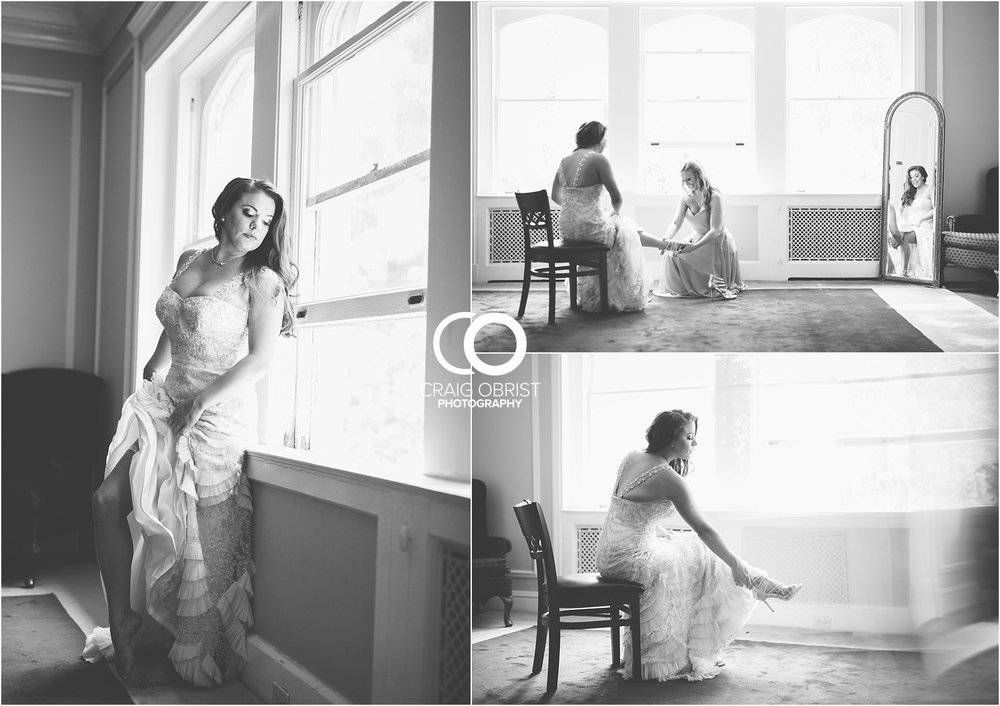 Callanwolde Fine Arts Center Wedding Atlanta Portraits10.jpg