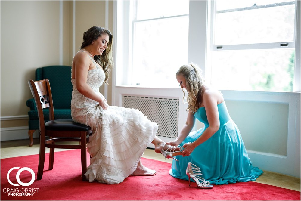 Callanwolde Fine Arts Center Wedding Atlanta Portraits11.jpg