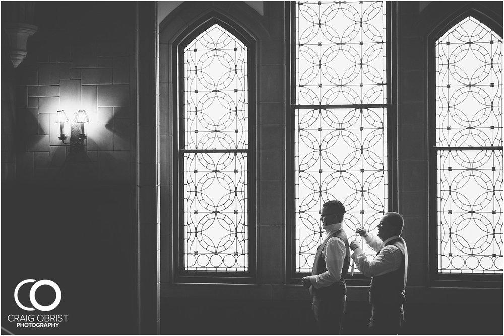 Callanwolde Fine Arts Center Wedding Atlanta Portraits19.jpg