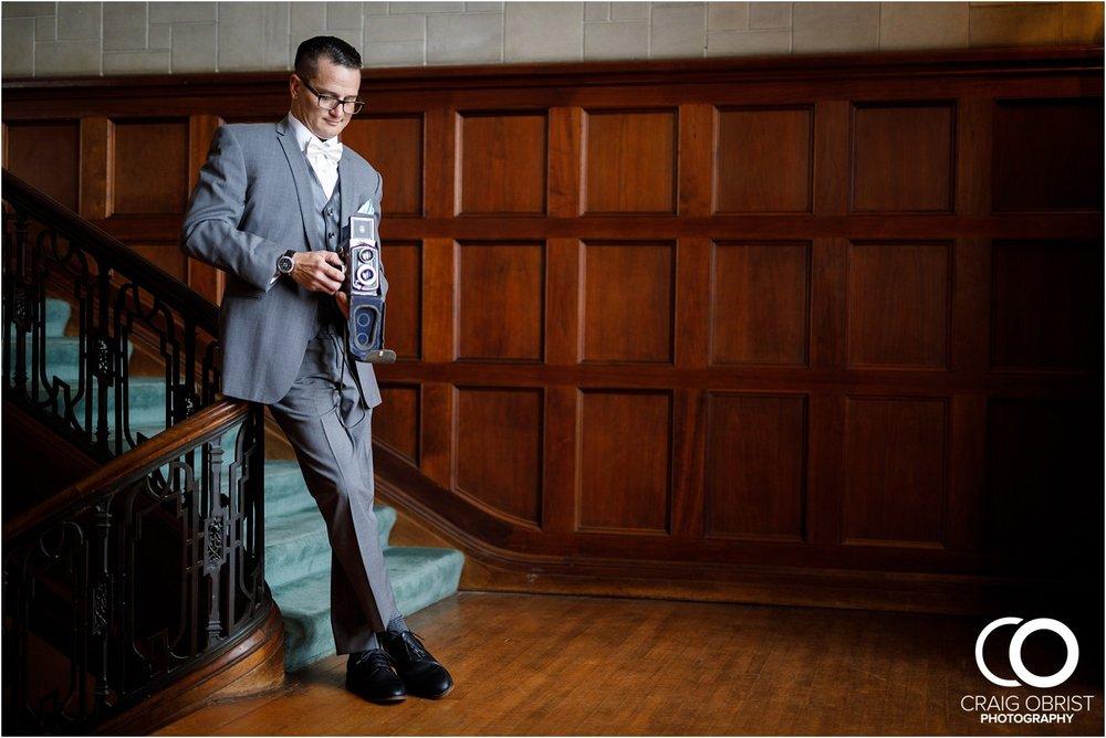 Callanwolde Fine Arts Center Wedding Atlanta Portraits24.jpg