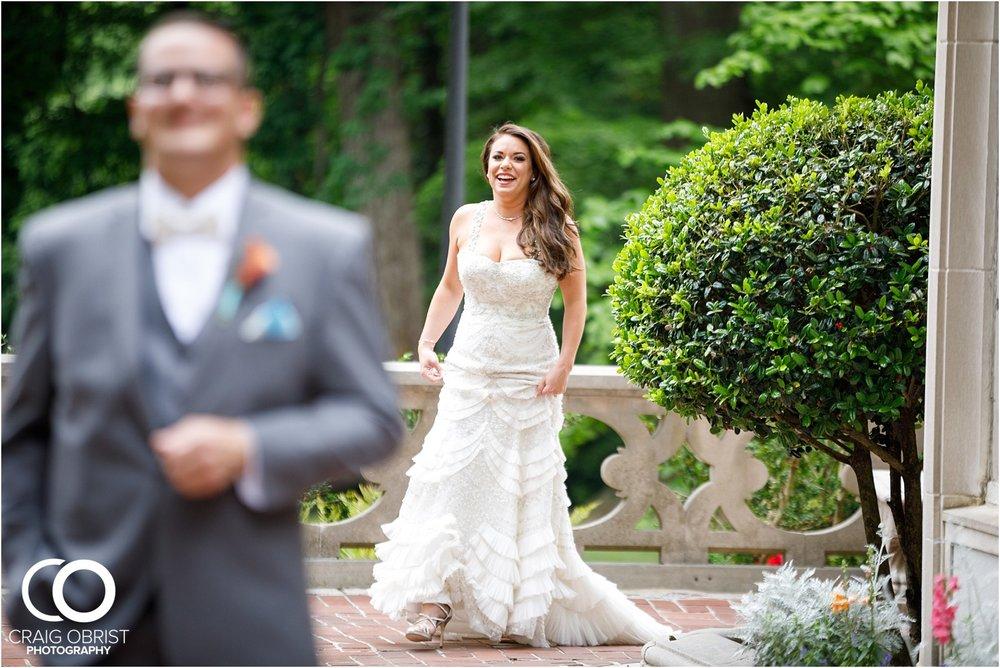 Callanwolde Fine Arts Center Wedding Atlanta Portraits26.jpg