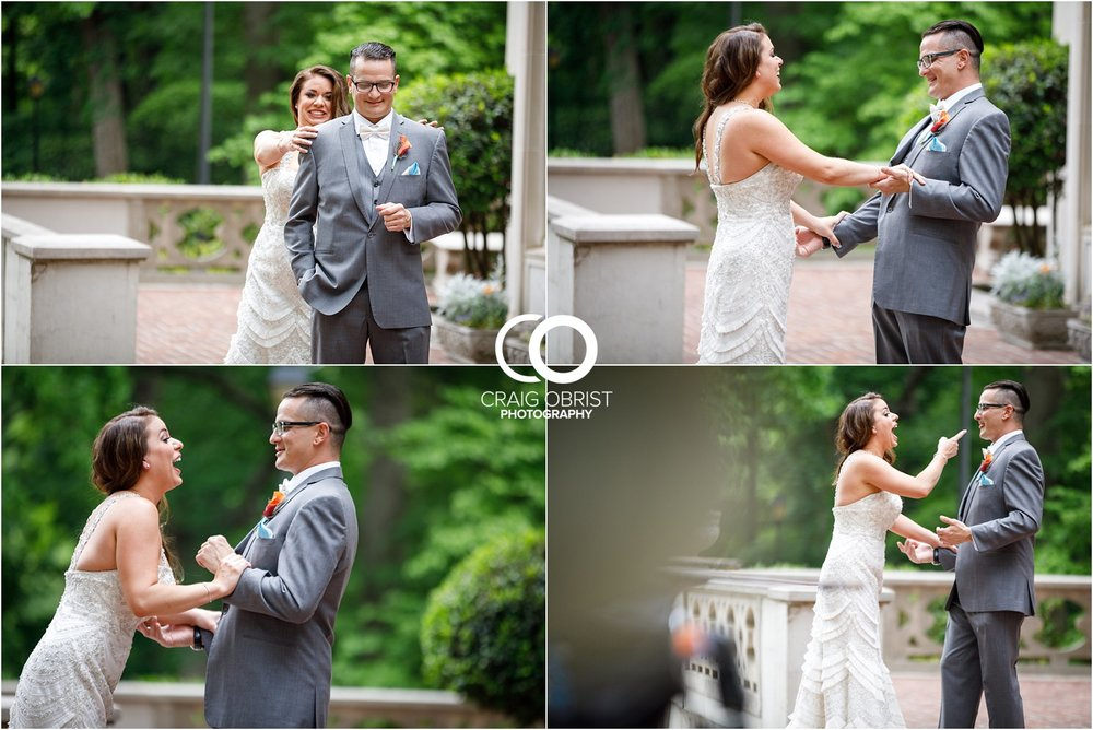 Callanwolde Fine Arts Center Wedding Atlanta Portraits28.jpg