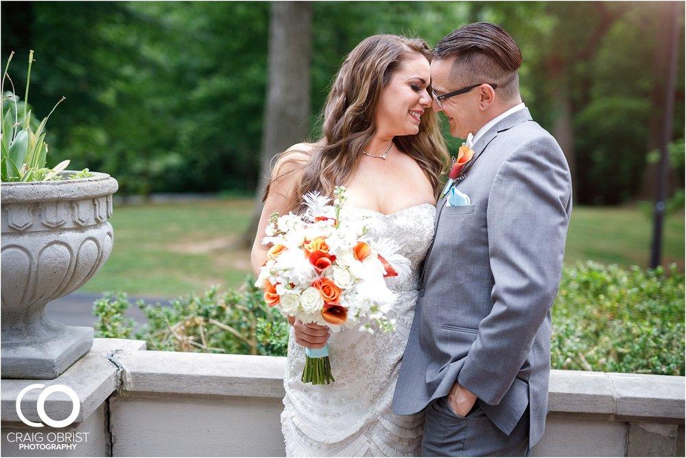 Callanwolde Fine Arts Center Wedding Atlanta Portraits33.jpg