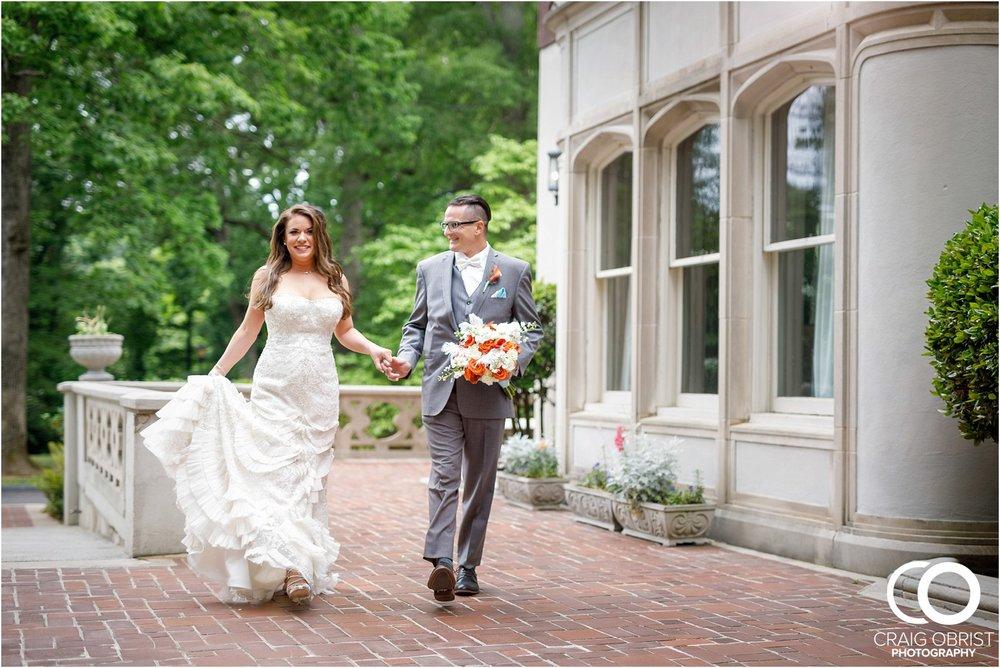 Callanwolde Fine Arts Center Wedding Atlanta Portraits35.jpg
