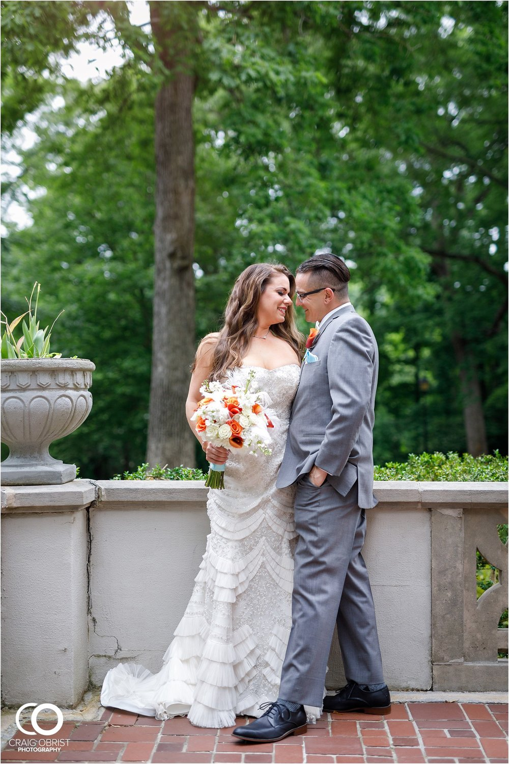 Callanwolde Fine Arts Center Wedding Atlanta Portraits34.jpg