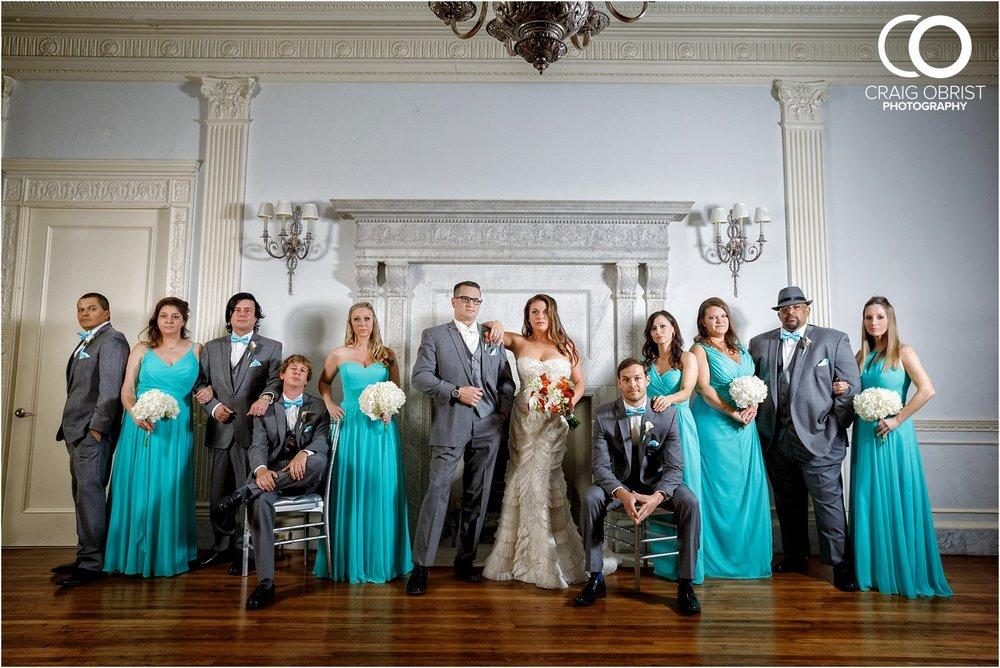 Callanwolde Fine Arts Center Wedding Atlanta Portraits39.jpg