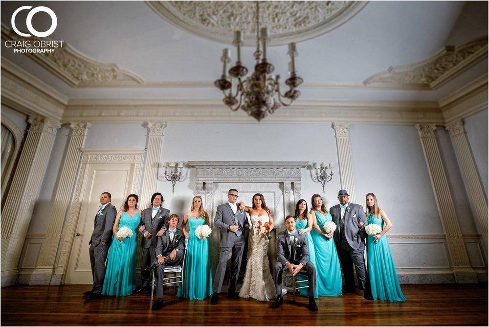 Callanwolde Fine Arts Center Wedding Atlanta Portraits40.jpg