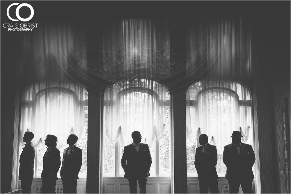 Callanwolde Fine Arts Center Wedding Atlanta Portraits42.jpg