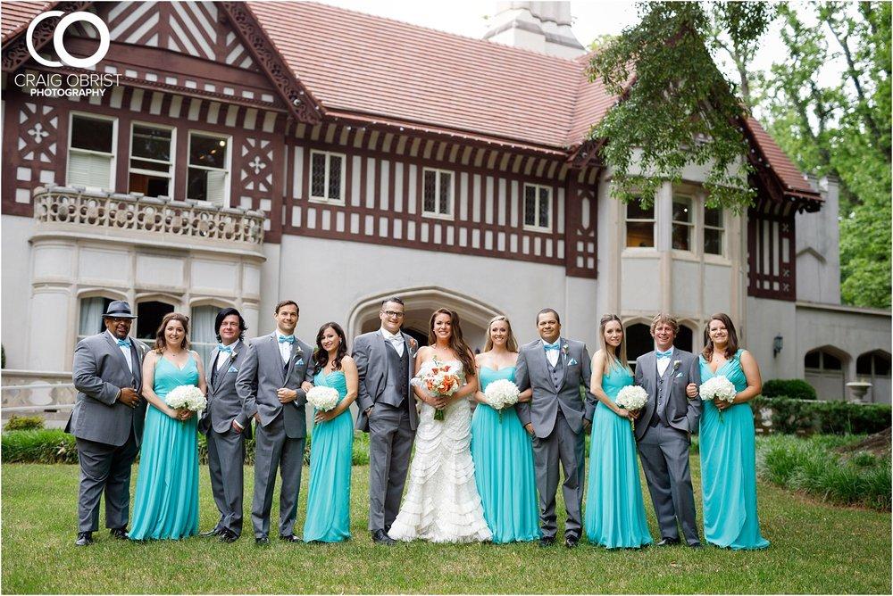 Callanwolde Fine Arts Center Wedding Atlanta Portraits45.jpg