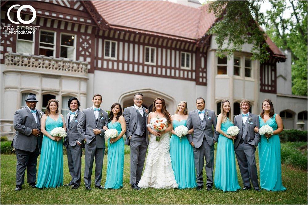 Callanwolde Fine Arts Center Wedding Atlanta Portraits46.jpg