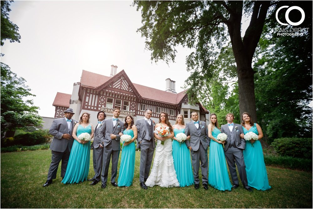 Callanwolde Fine Arts Center Wedding Atlanta Portraits47.jpg