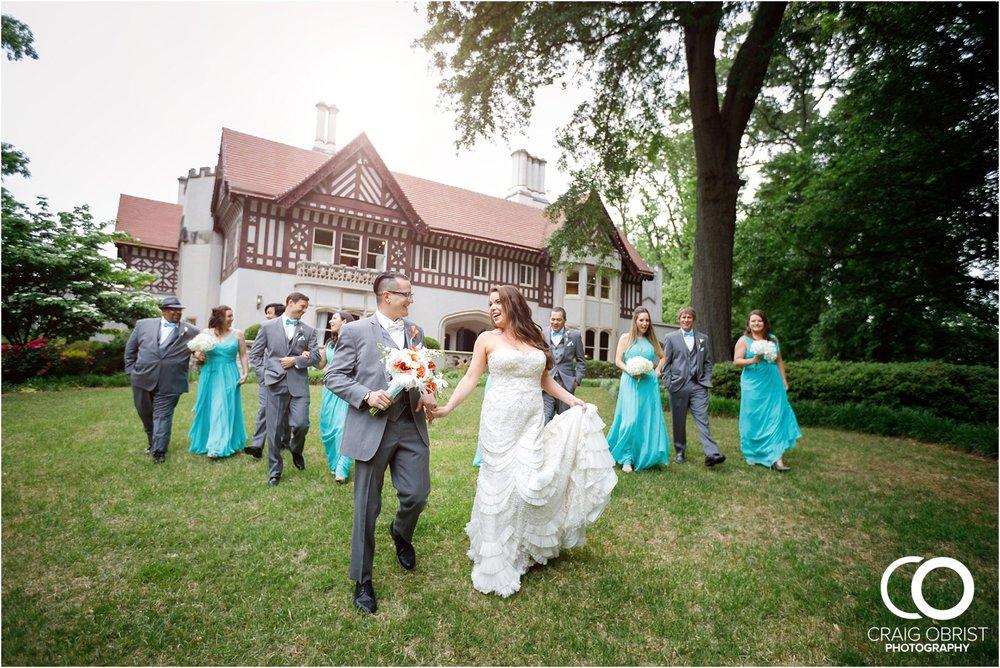 Callanwolde Fine Arts Center Wedding Atlanta Portraits48.jpg