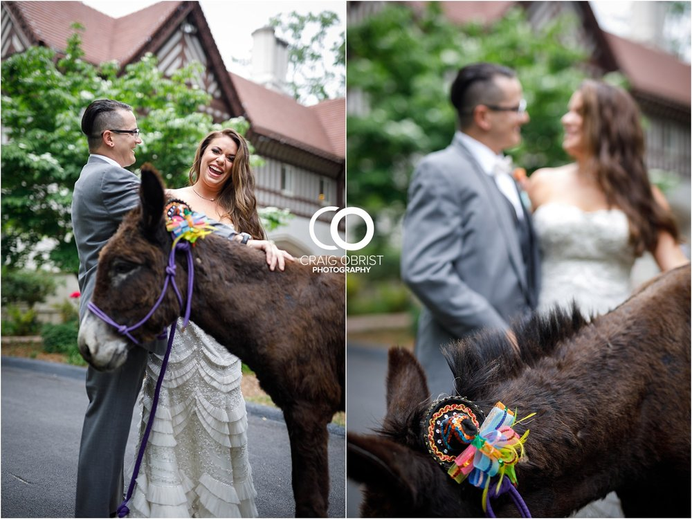 Callanwolde Fine Arts Center Wedding Atlanta Portraits51.jpg