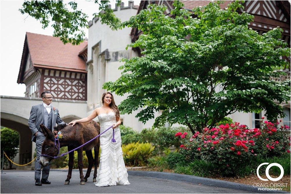 Callanwolde Fine Arts Center Wedding Atlanta Portraits54.jpg