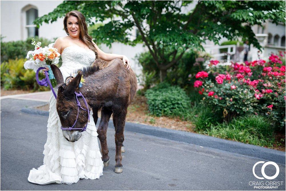 Callanwolde Fine Arts Center Wedding Atlanta Portraits57.jpg