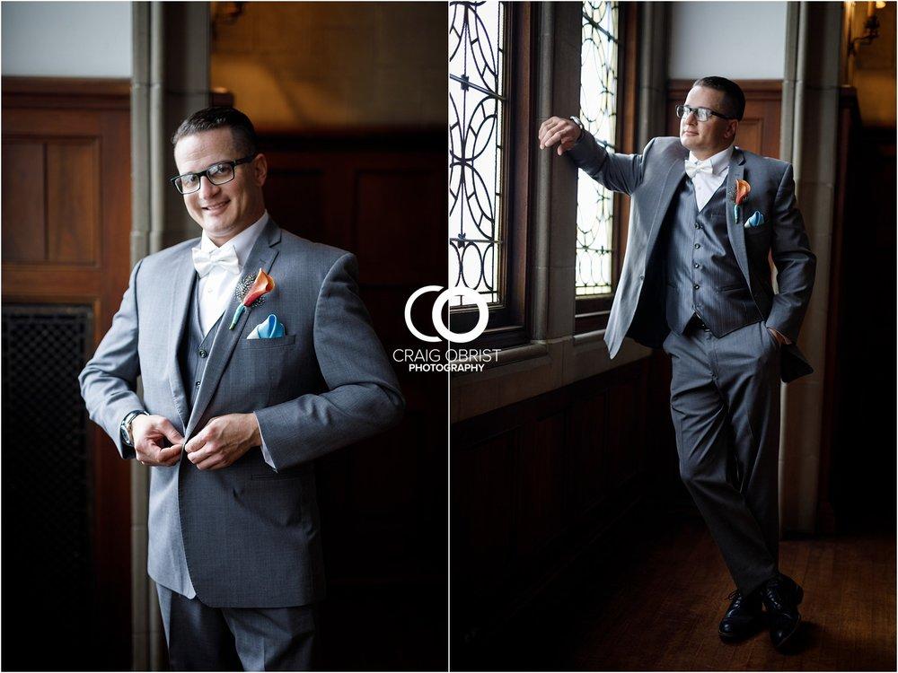 Callanwolde Fine Arts Center Wedding Atlanta Portraits60.jpg