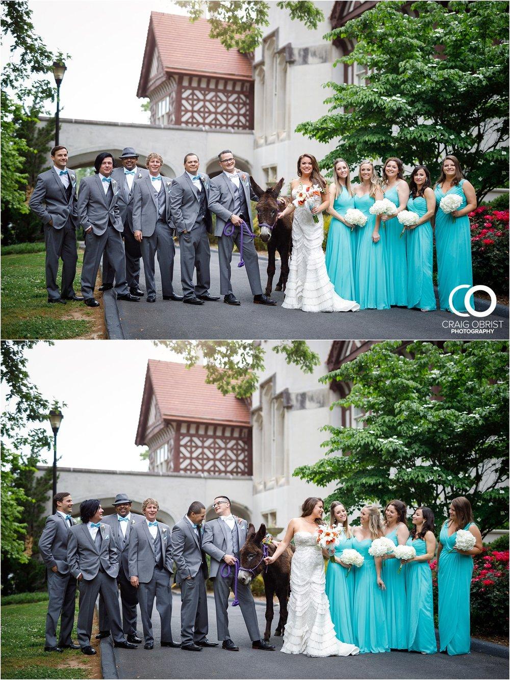Callanwolde Fine Arts Center Wedding Atlanta Portraits58.jpg