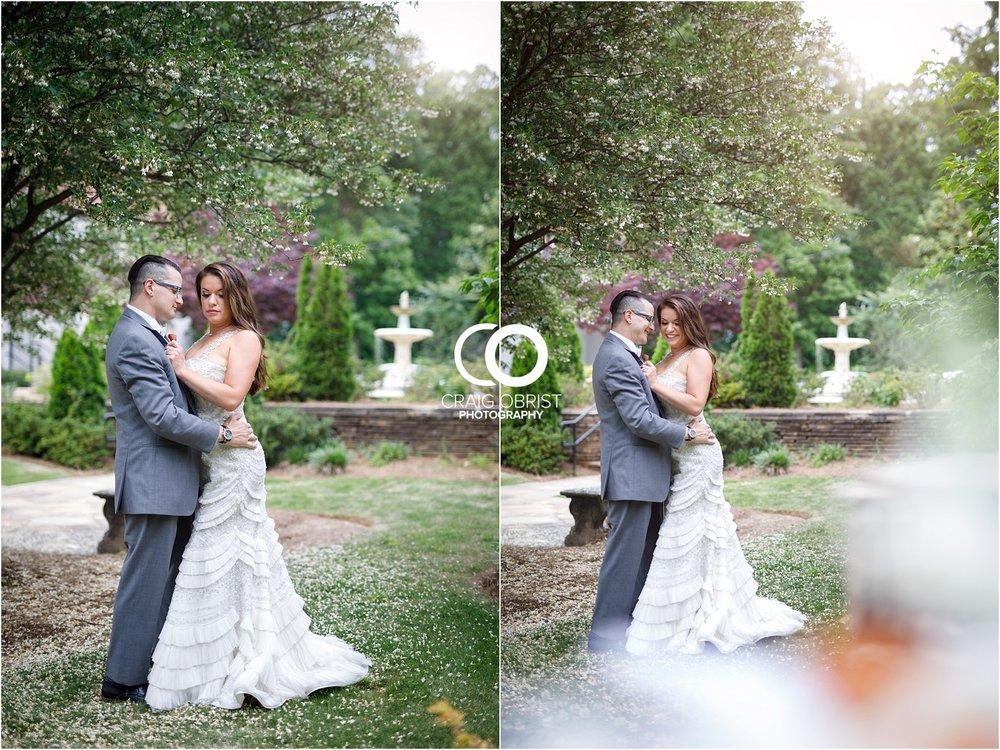 Callanwolde Fine Arts Center Wedding Atlanta Portraits66.jpg