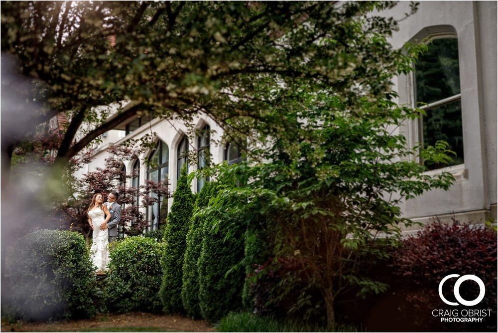 Callanwolde Fine Arts Center Wedding Atlanta Portraits67.jpg
