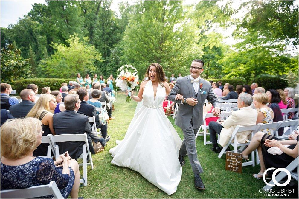 Callanwolde Fine Arts Center Wedding Atlanta Portraits82.jpg