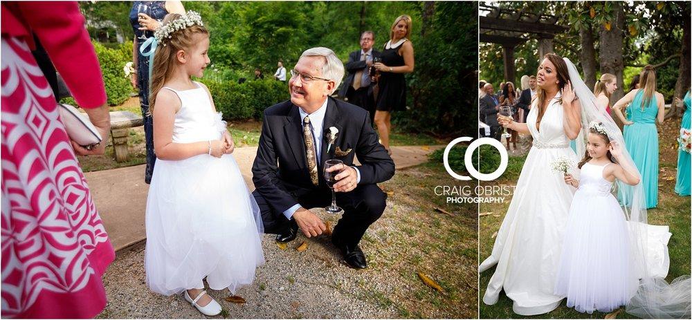 Callanwolde Fine Arts Center Wedding Atlanta Portraits84.jpg