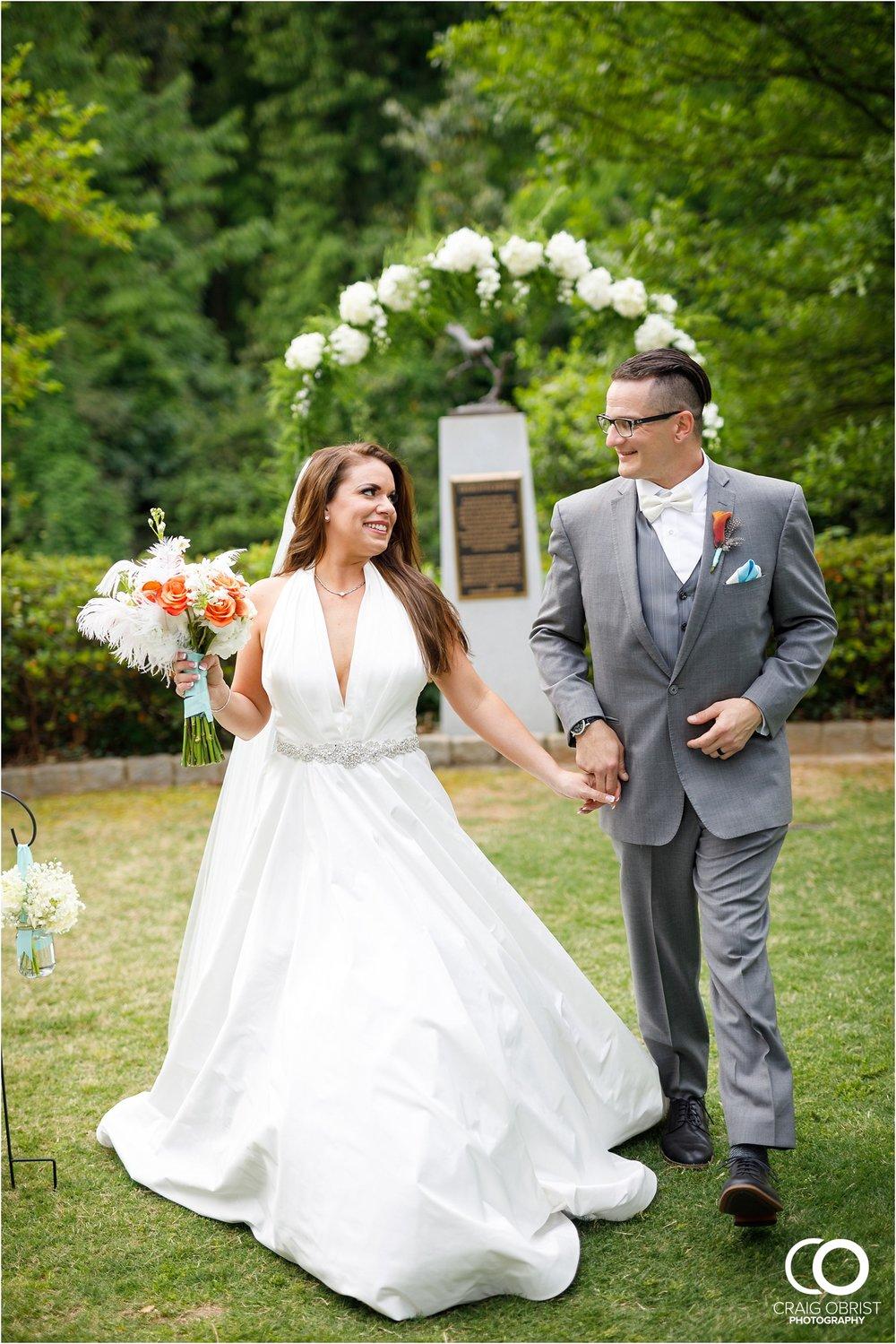 Callanwolde Fine Arts Center Wedding Atlanta Portraits91.jpg