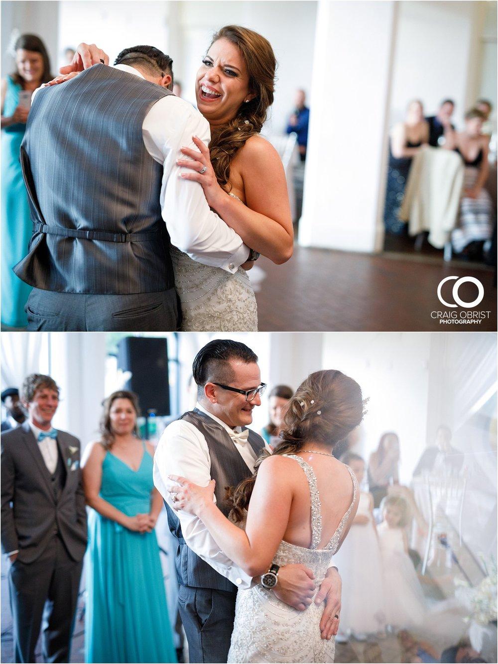 Callanwolde Fine Arts Center Wedding Atlanta Portraits97.jpg