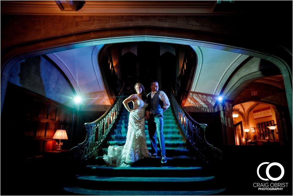 Callanwolde Fine Arts Center Wedding Atlanta Portraits108.jpg