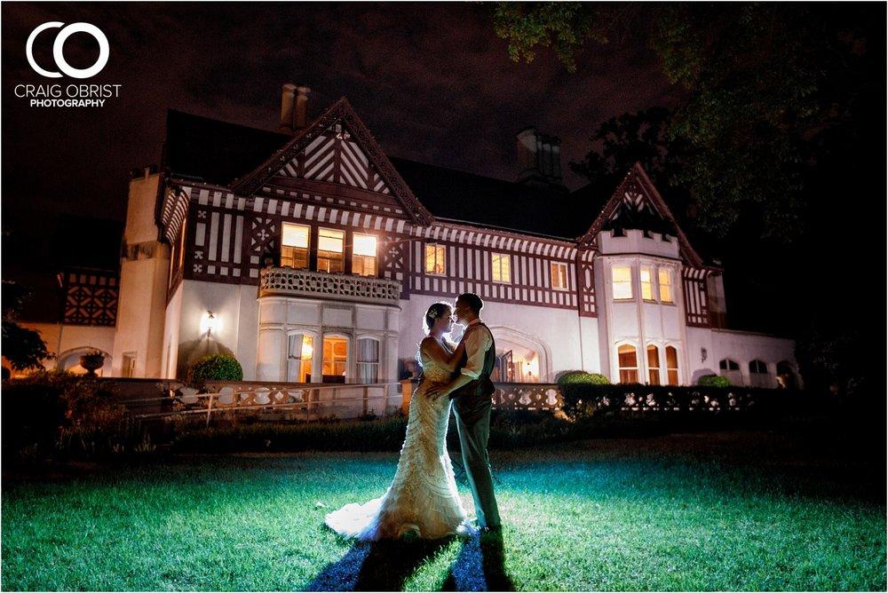 Callanwolde Fine Arts Center Wedding Atlanta Portraits109.jpg