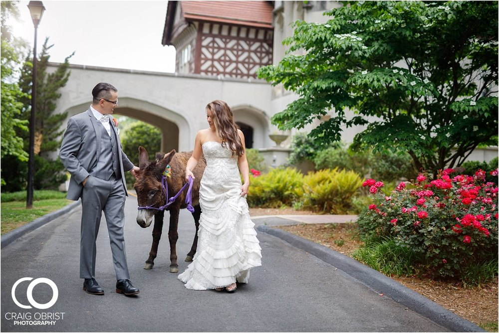 Callanwolde Fine Arts Center Wedding Atlanta Portraits53.jpg